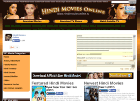 Hindimoviesonline.tv thumbnail