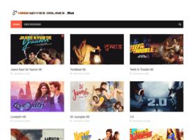 Hindimoviesonlines.net thumbnail