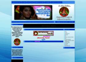 Hindiperu.com thumbnail