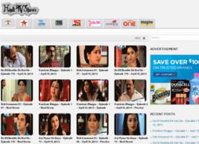 Hinditvshows.net thumbnail