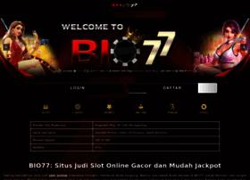 Hinduonnet.com thumbnail