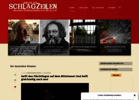 Hinter-den-schlagzeilen.de thumbnail