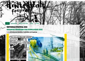 Hinterhalt.ch thumbnail