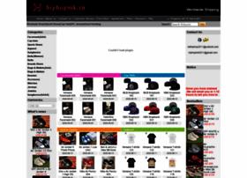 Hiphopmk.ru thumbnail