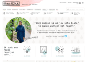 Hipinderegen.nl thumbnail