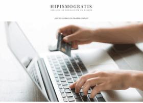 Hipismogratis.net thumbnail