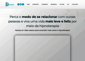 Hipnoedu.com.br thumbnail