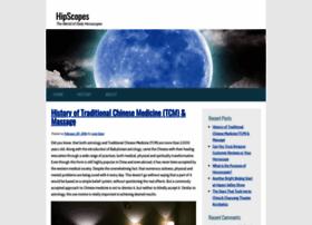 Hipscopes.com thumbnail