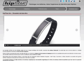 Hiptitanfrance.fr thumbnail