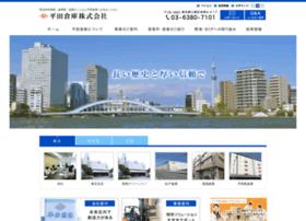 Hiratasoko.co.jp thumbnail