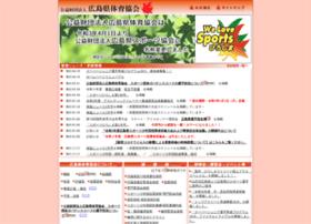Hiroken-taikyo.jp thumbnail