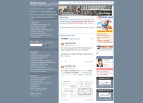 Hirokim.jp thumbnail