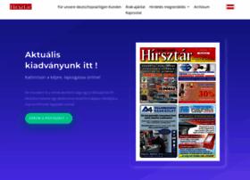 Hirsztar.hu thumbnail