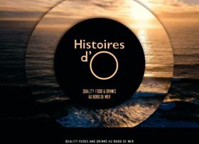 Histoiresdo.be thumbnail