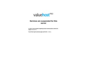 History-gatchina.ru thumbnail