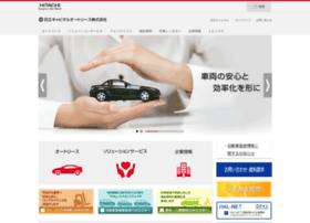 Hitachi-capital-auto.co.jp thumbnail