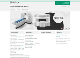 Hitachi-healthcare.com.tr thumbnail