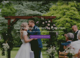 Hitched.ca thumbnail