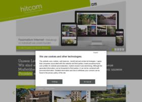 Hitcom.de thumbnail