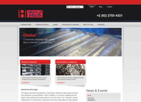 Hitech.com.eg thumbnail