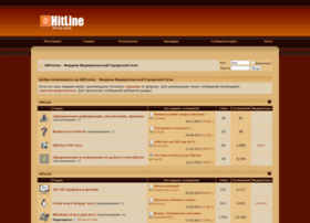 Hitforum.net.ua thumbnail
