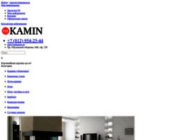 Hitkamin.ru thumbnail