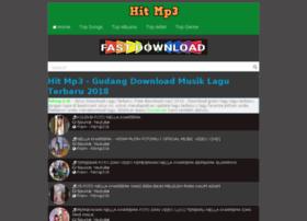Hitmp3.tk thumbnail