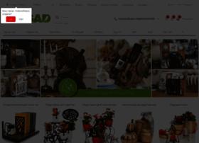Hitsad.ru thumbnail