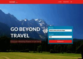 Hivino.travel thumbnail