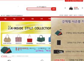 Hk-hk.co.kr thumbnail