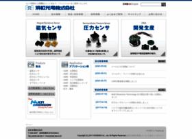 Hkd.co.jp thumbnail
