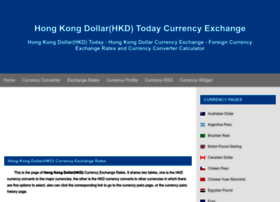 Hkd.fx-exchange.com thumbnail