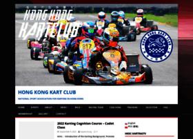 Hkkartclub.org thumbnail
