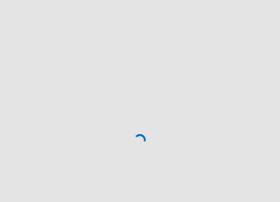 Hkma.org.hk thumbnail