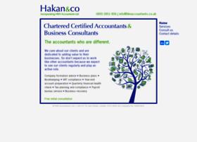 Hknaccountants.co.uk thumbnail