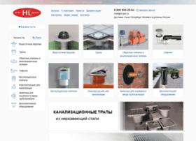 Hl-spb.ru thumbnail
