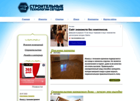 Hleb-produkt.ru thumbnail
