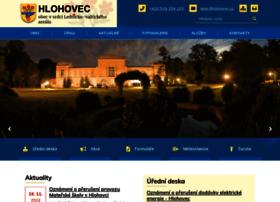 Hlohovec.cz thumbnail