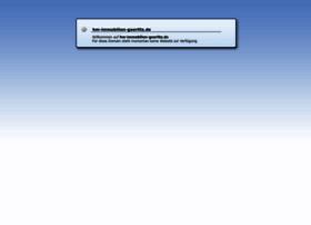 Hm-immobilien-goerlitz.de thumbnail