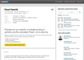 Hmd.cz thumbnail