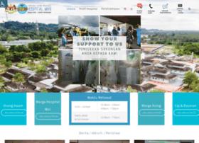 jabatan kesihatan negeri sarawak kementerian kesihatan malaysia