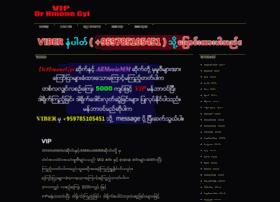 Hmonegyi.club thumbnail