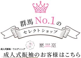 Hn-g.jp thumbnail