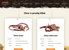 Hnojnizizaly.cz thumbnail