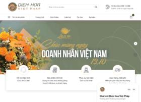 Hoa.vn thumbnail