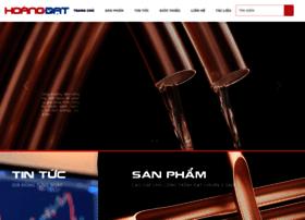 Hoangdat.vn thumbnail