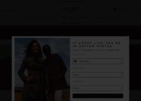 Hobbs.com thumbnail