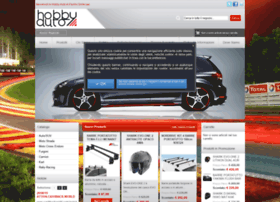 Hobbyauto.it thumbnail