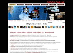 Hobbygame.org thumbnail