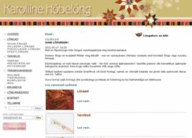 Hobelong.ee thumbnail